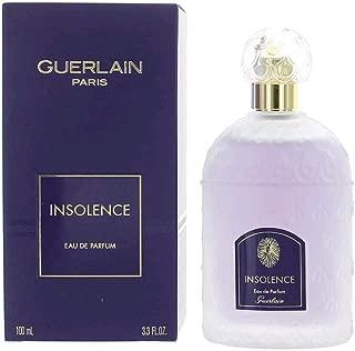 Insolence by Guerlain 3.38 oz 100ml EDP Spray