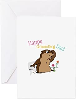 Best happy groundhog day greeting cards Reviews