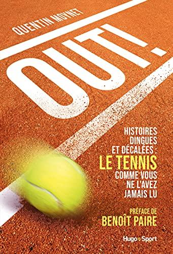 tennis carrefour