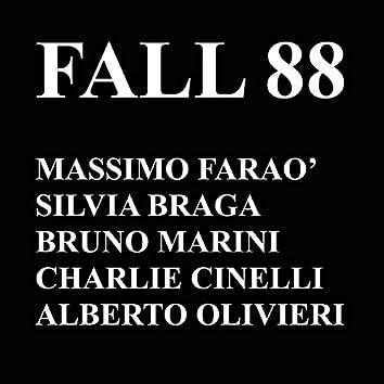 Fall 88