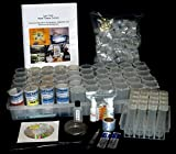 Cannabis Tissue Culture Kit