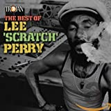 """The Best Of Lee """"Scratch"""""""