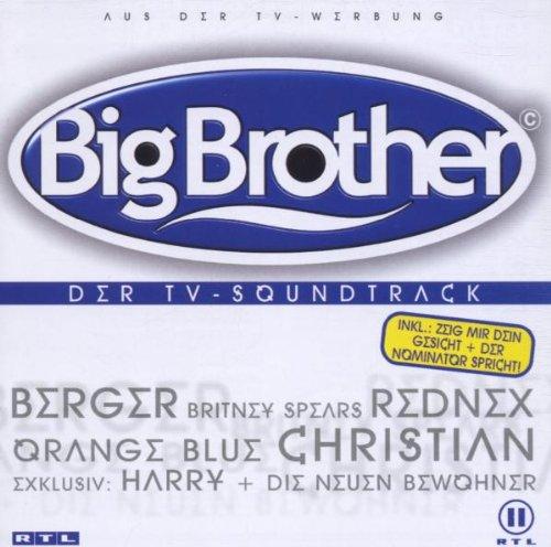 Big Brother-Soundtrack