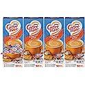 200-Pack Nestle Coffee Mate Pumpkin Spice Creamers (OU-Dairy)