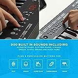 Immagine 2 alesis melody 32 mini tastiera