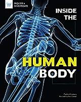 Inside the Human Body (Inquire & Investigate)