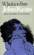 Best john keats biography Reviews