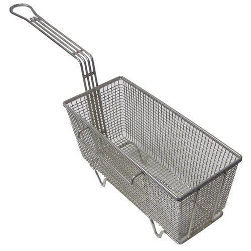 Hobart Twin Fryer Basket 350809-1