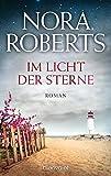 Im Licht der Sterne von Nora Roberts