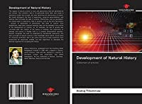 Development of Natural History: Collection of articles