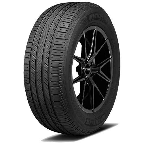 Michelin Premier LTX All- Season Radial Tire-235/55R18 100H