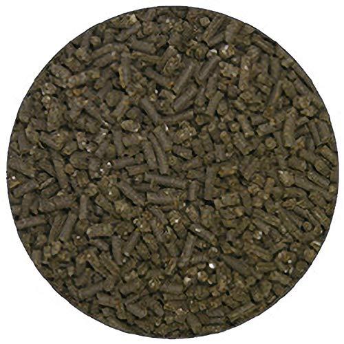 東商 超醗酵油かす おまかせ 顆粒 2.5kg [3099]