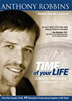 Time of Your Life [DVD]