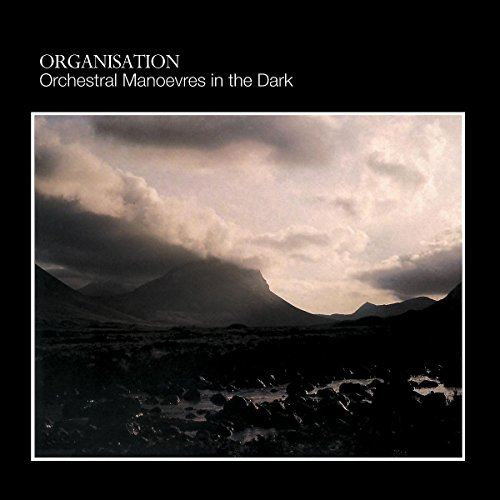 Orchestral Manoeuvres in the Dark [Import anglais]
