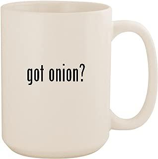Best peeling cipollini onions Reviews