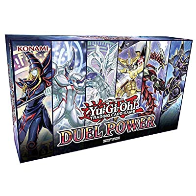 yu-gi-oh! trading cards