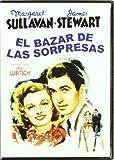 El Bazar De Las Sorpresas DVD
