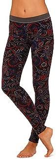 Cuddl Duds ClimateRight Women's Stretch Fleece Warm Underwear Leggings