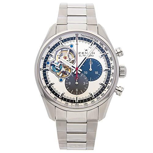 Zenith 03.2040.4061/69.C496 - Reloj