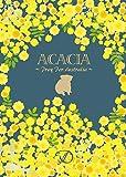 ACACIA 〜Pray For Australia〜