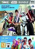 The Sims 4 Plus Star Wars - Bundle - PC