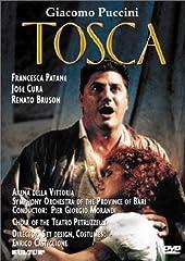 ISBN: 0-7697-9210-3 Color Running Time: 123 minutes Composer/Author: Giacomo Puccini Conductor: Pier Giorgio Morandi