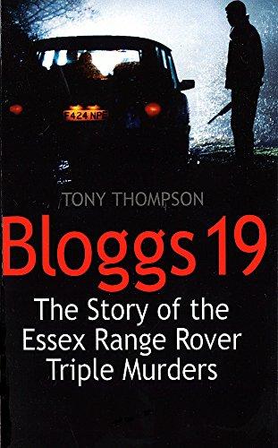 Bloggs 19