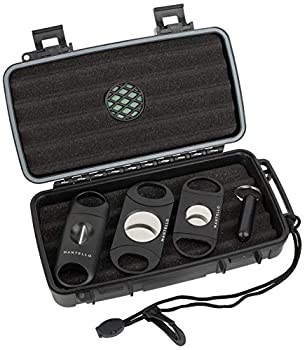 Best portable humidors Reviews