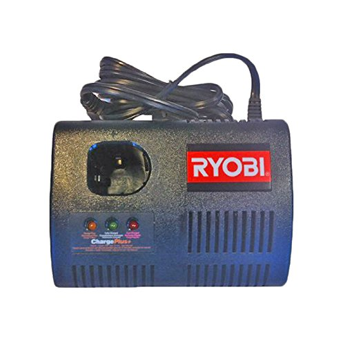 Ryobi CTH1442K Replacement 14.4V Charger # 1400656B