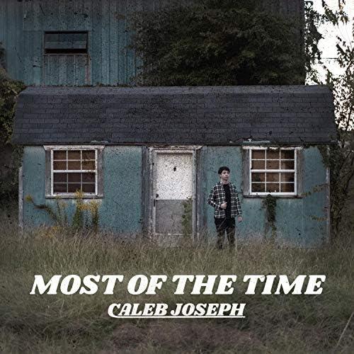 Caleb Joseph