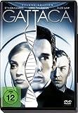Gattaca [Deluxe Edition] - Ethan Hawke