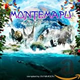 Montemapu Festval