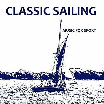 Classic Sailing
