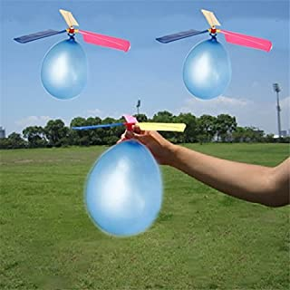 Best balloon copter toy Reviews
