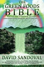 Best the green food bible Reviews