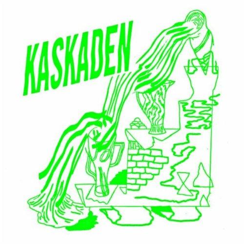 Kaskaden (Ben Butler & Mousepad Remix)