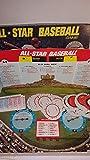 1968 Cadaco Baseball All Star Game