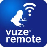 Vuze Remote
