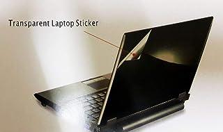 أغطية حماية اللابتوب 3 في 1، غطاء حماية الشاشة، غطاء حماية لوحة المفاتيح وغطاء حماية واجهة الجهاز
