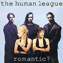 Best human league romantic Reviews