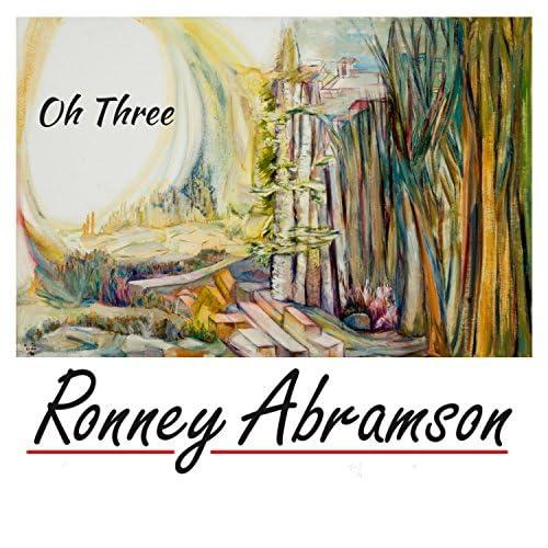 Ronney Abramson