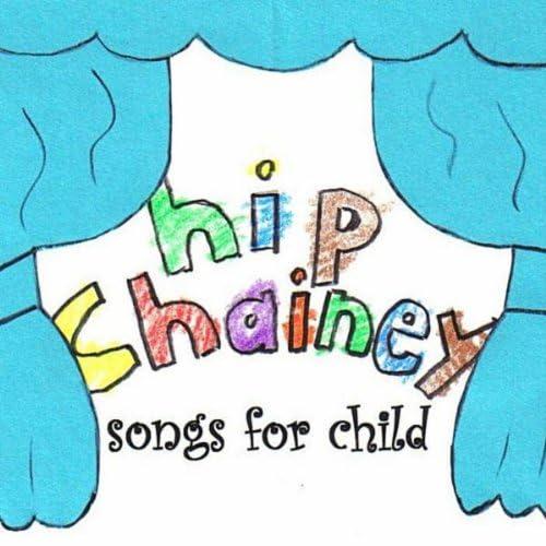 Hip Chainey