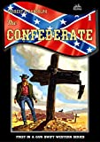 The Confederate (English Edition)