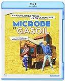 Microbe et Gasoil [Francia] [Blu-ray]