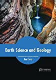 Earth Science and Geology