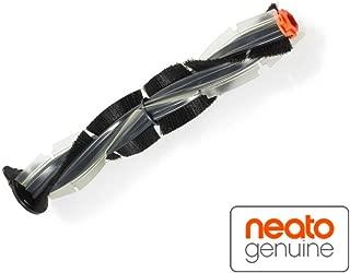 Neato Robotics Neato Botvac D Series Combo Brush