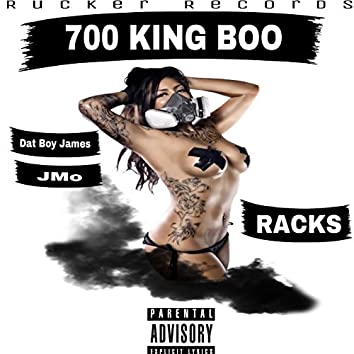 Racks (feat. Dat Boy James & Jmo)