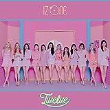 Twelve (Special Edition)