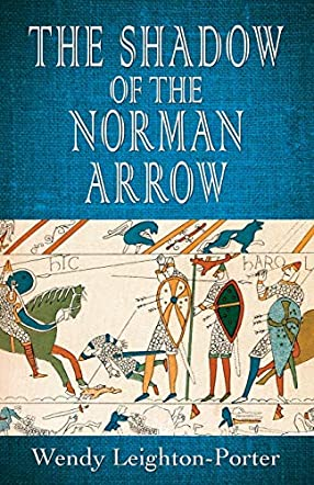 The Shadow of the Norman Arrow