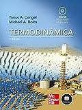 Termodinâmica (Em Portuguese do Brasil)